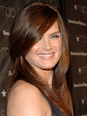 Brooke Shields's quote #5
