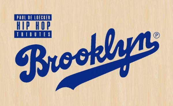 Brooklyn quote #5