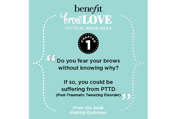 Brow quote #1