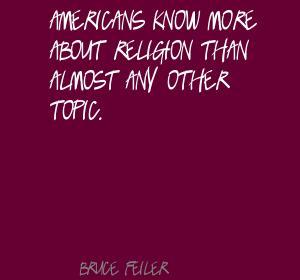 Bruce Feiler's quote #2