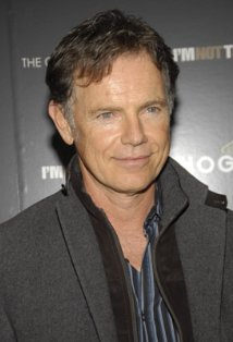 Bruce Greenwood's quote #5