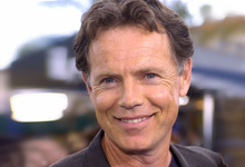 Bruce Greenwood's quote #3
