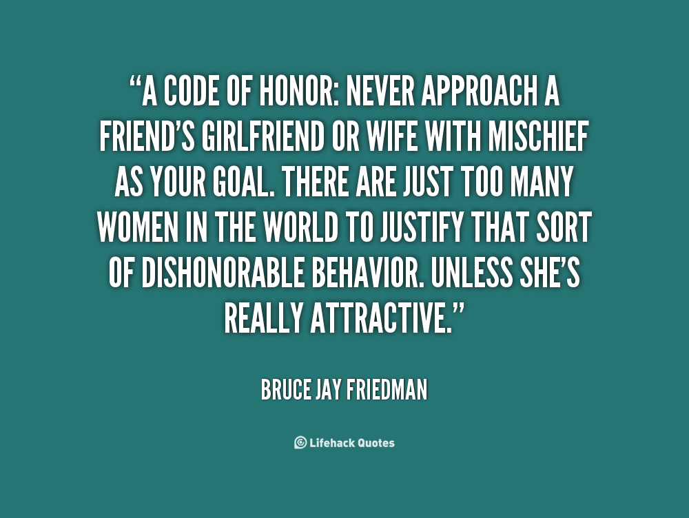 Bruce Jay Friedman's quote #1