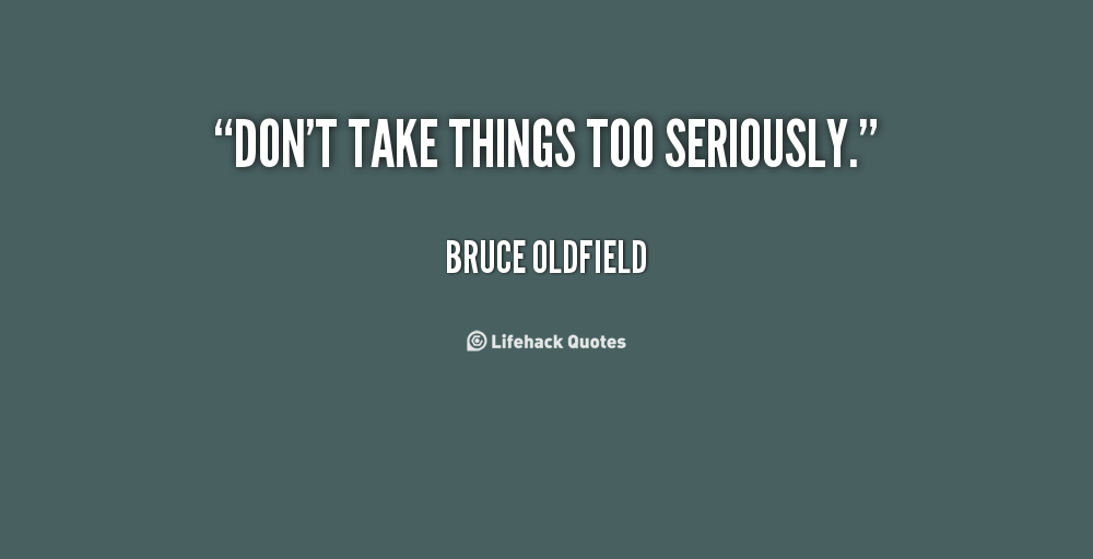 Bruce Oldfield's quote #7
