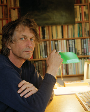 Bruce Robinson's quote #1