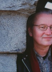 Bruce Sterling's quote #3