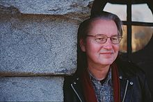 Bruce Sterling's quote #5