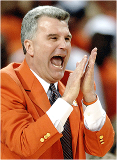 Bruce Weber's quote #2