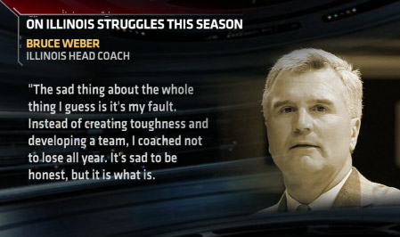 Bruce Weber's quote #4