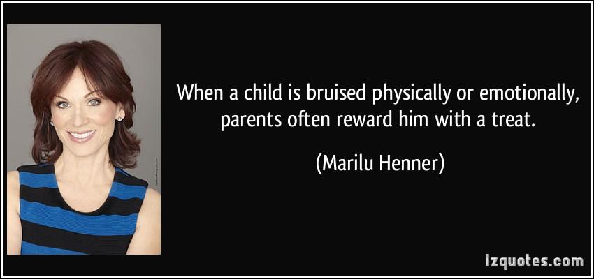 Bruised quote #2