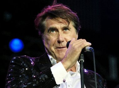 Bryan Ferry's quote #4