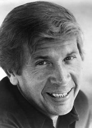 Buck Owens's quote #2