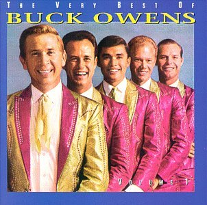 Buck Owens's quote #6