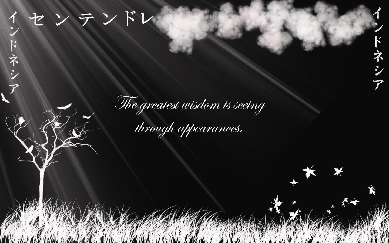 Buddhist quote #1