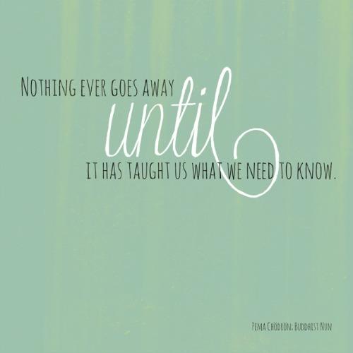 Buddhist quote #4