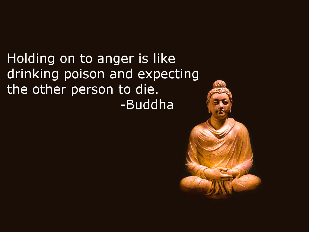 Buddhist quote #2