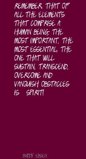 Buddy Ebsen's quote #1