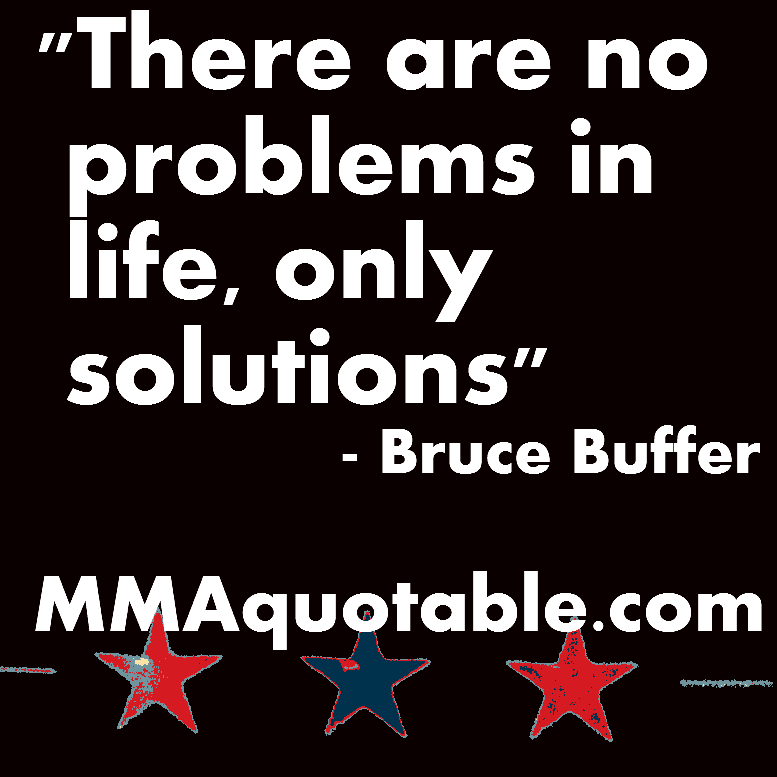 Buffer quote #2