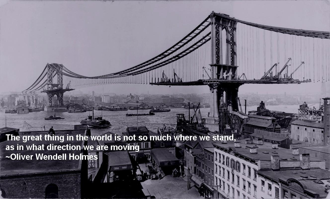 Buildings quote #4