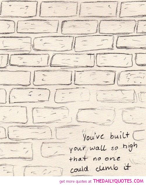 Built quote #5