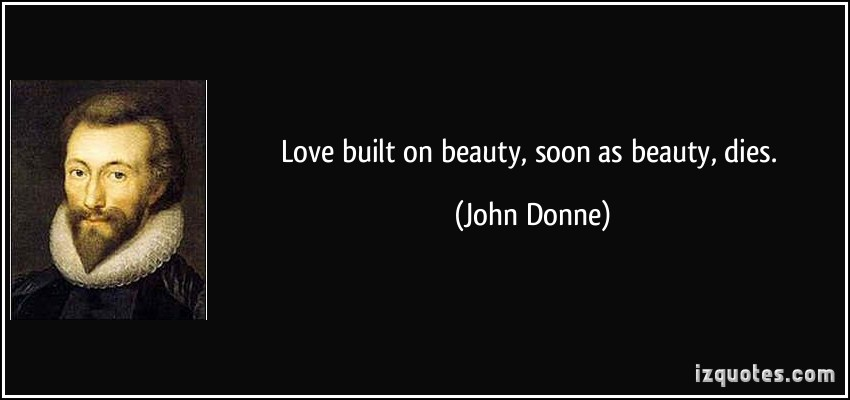 Built quote #3