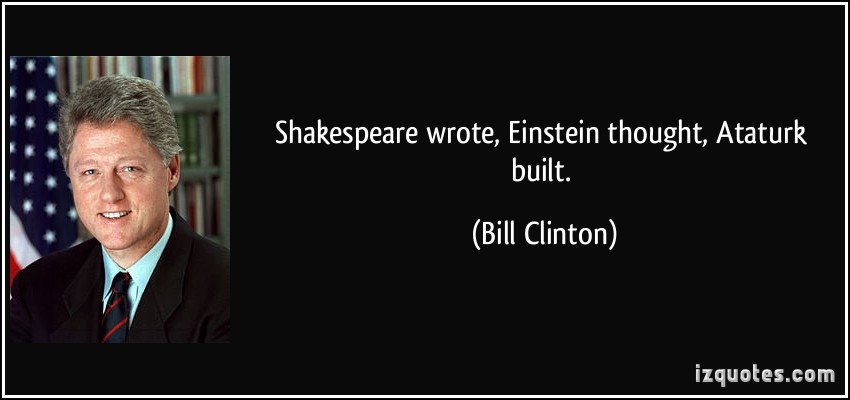 Built quote #7