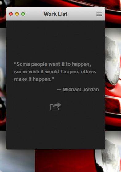 Built quote #8