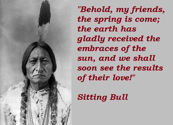 Bull quote #3