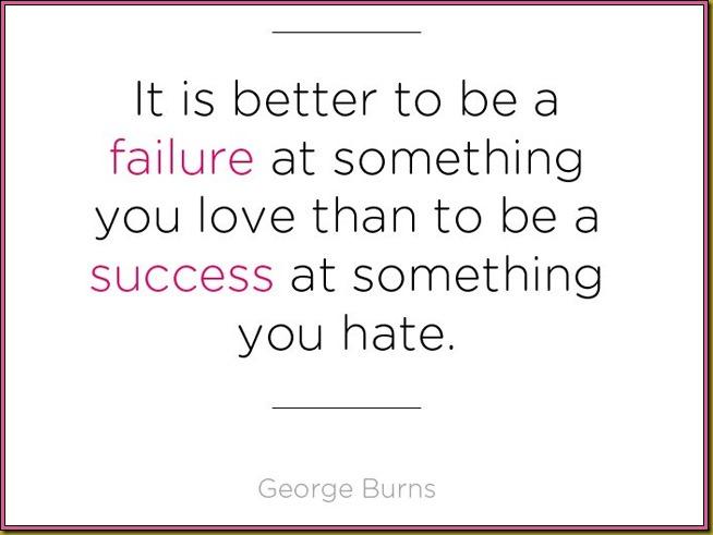 Burn quote #6