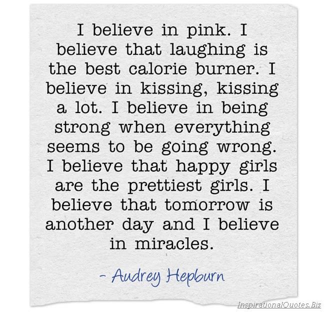 Burner quote #2