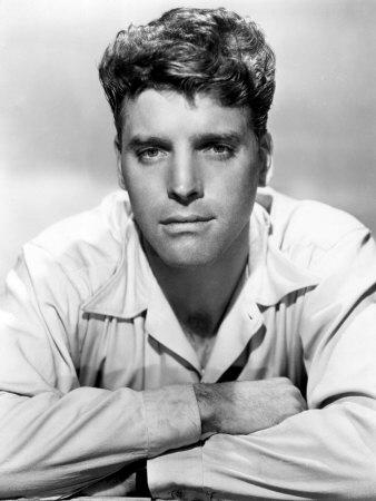 Burt Lancaster's quote #2