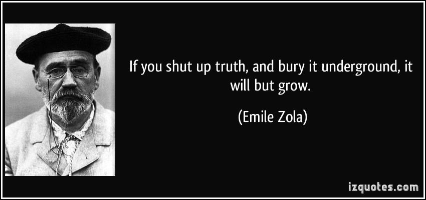 Bury quote #3