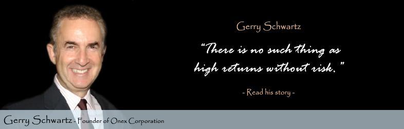 Businessman quote #1