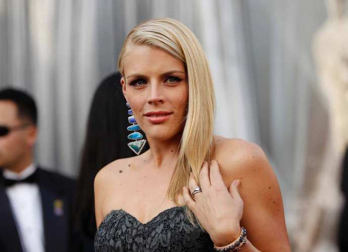 Busy Philipps's quote #3