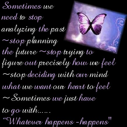 Butterfly quote #1