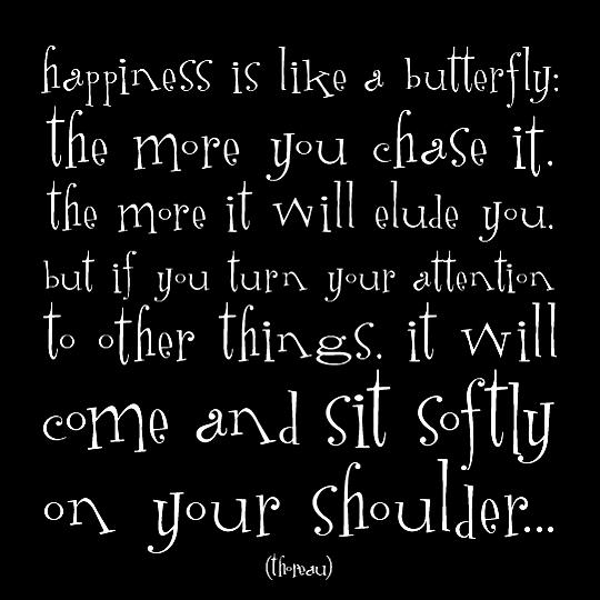 Butterfly quote #6