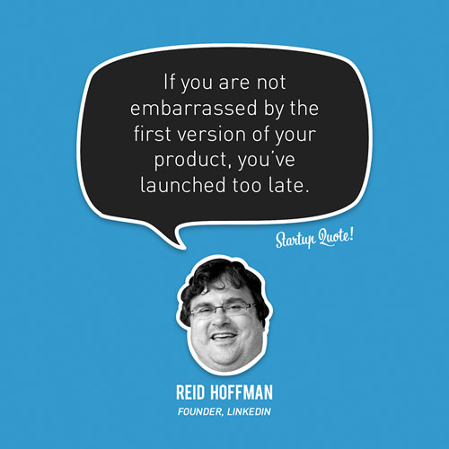 By-Product quote #2