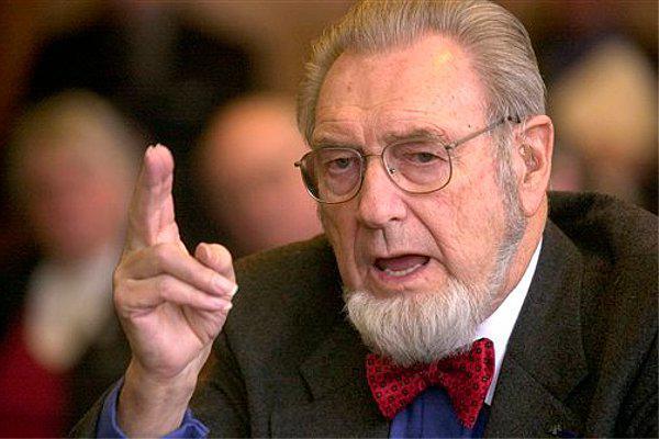 C. Everett Koop's quote #5