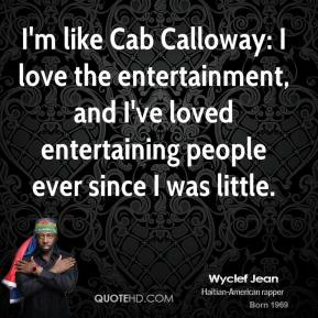 Cab quote #1
