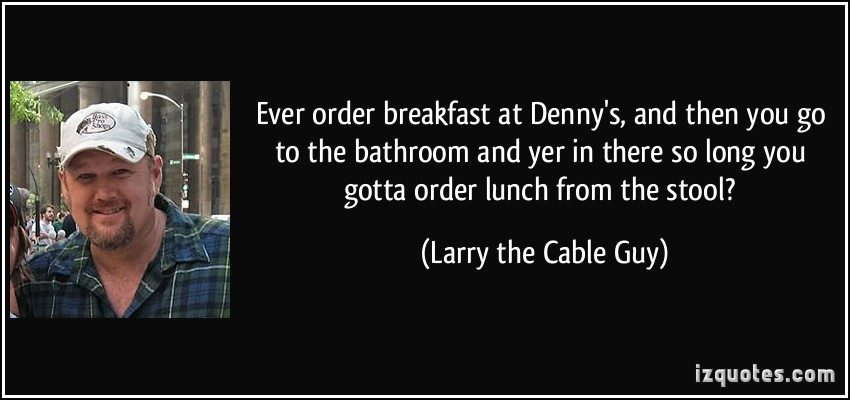Cable quote #4