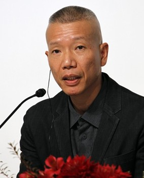 Cai Guo-Qiang's quote #3