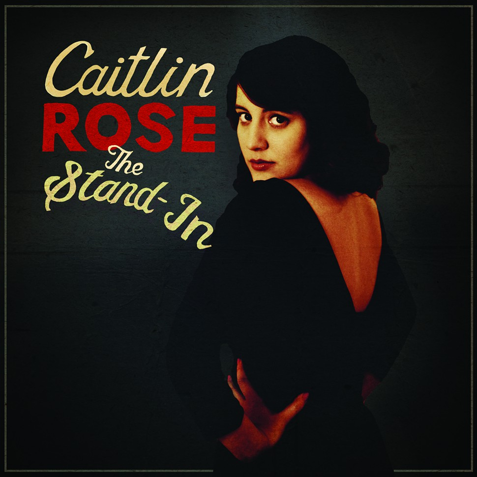 Caitlin Rose's quote #5