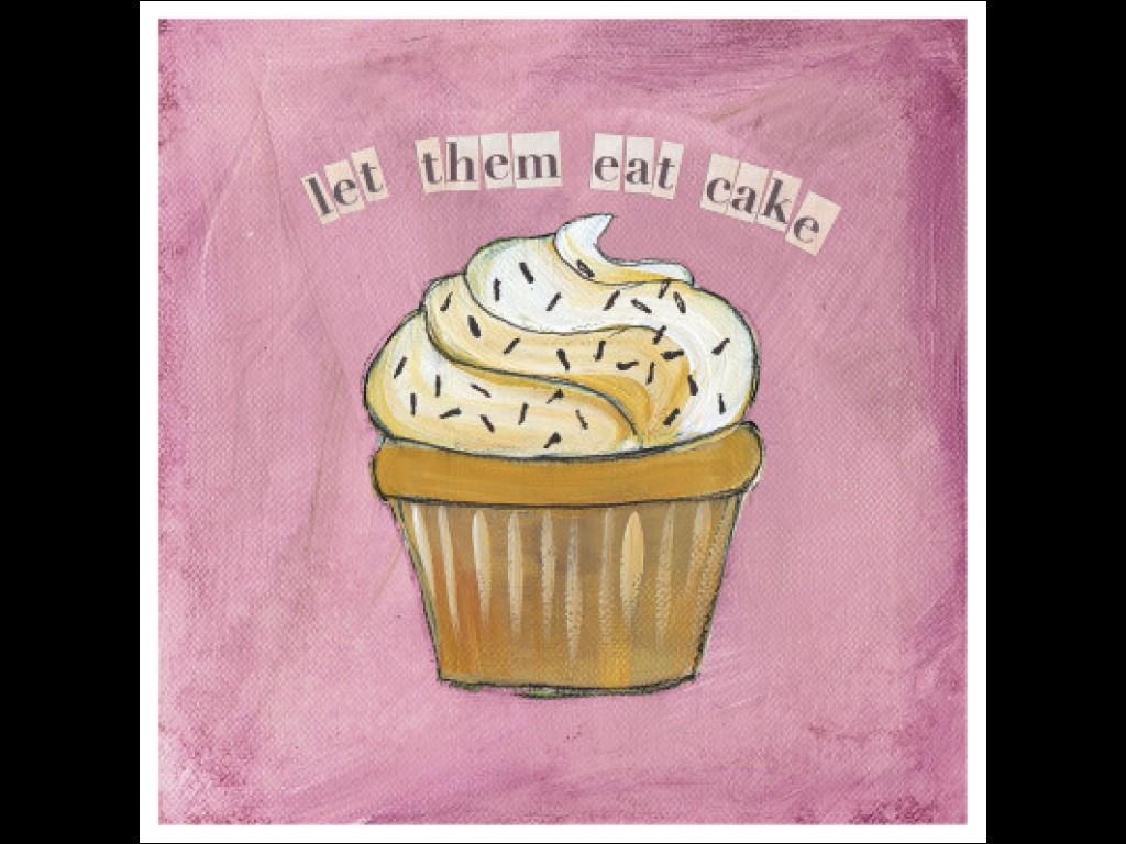 Cake quote #6