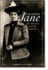 Calamity Jane's quote #5