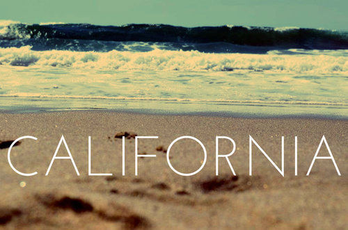 California quote #4