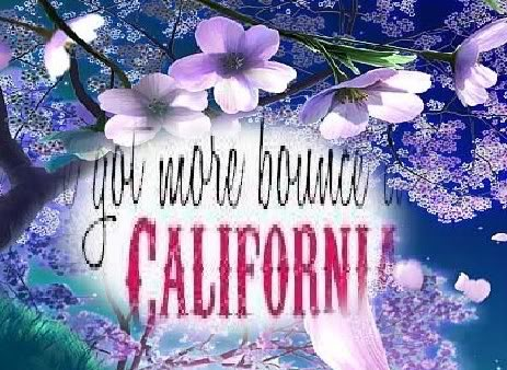 California quote #2