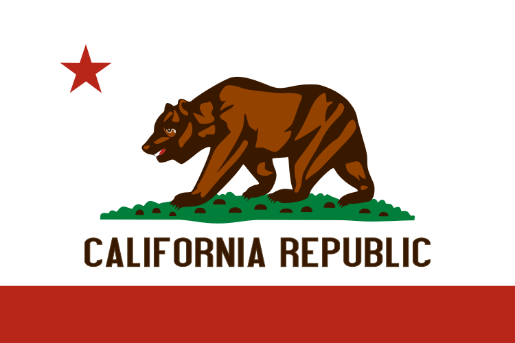 Californians quote #1
