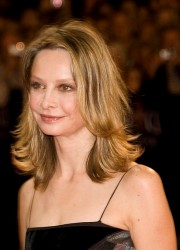 Calista Flockhart's quote #1