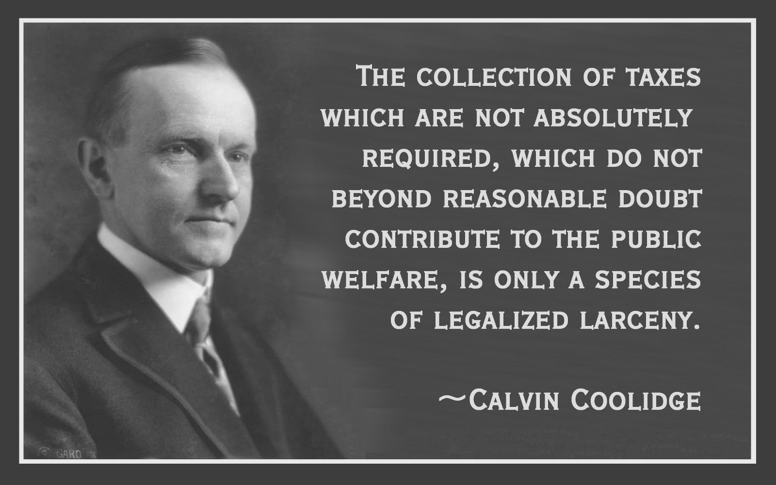 """a biography of calvin coolidge """"ferrell provides a balanced and highly readable account of calvin coolidge   books, including american diplomacy: a history and harry s truman: a life."""