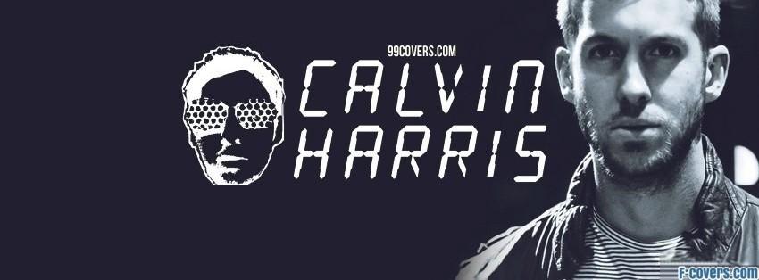 Calvin Harris's quote #1